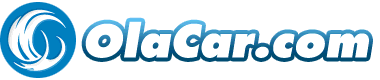 olacar.com - Online car rental